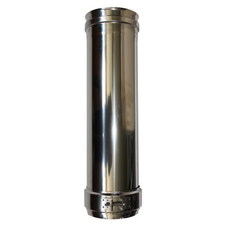 Verrouillage alu tc2 64 L Quadro Quadro 3//4